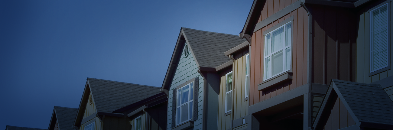 Property-Management-Fort-Worth-Services