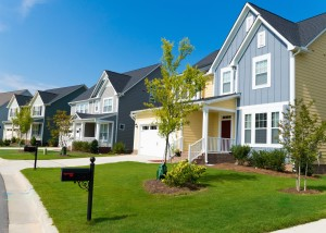 property management in Bedford