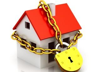 Arlington rental property management