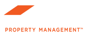 Specialized Property Management Fort Worth