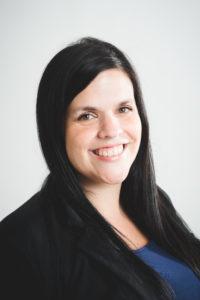 Glenda Malone - Operations Manager   SPM Team