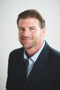 Jon Beaman - Director of Client Success – Dallas/Fort Worth