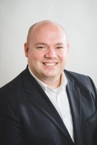 Mike Jeppson - Vice President of Finance   SPM Team