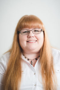 Stephanie Wells - Leasing Coordinator | SPM Team