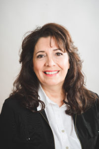 Sylvia Cantu - Director of Client Success Dallas | SPM Team