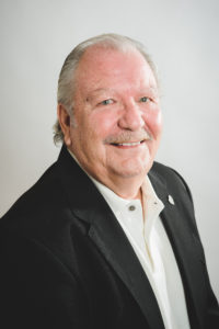 Tony Sims - Director of Client Success | SPM Team