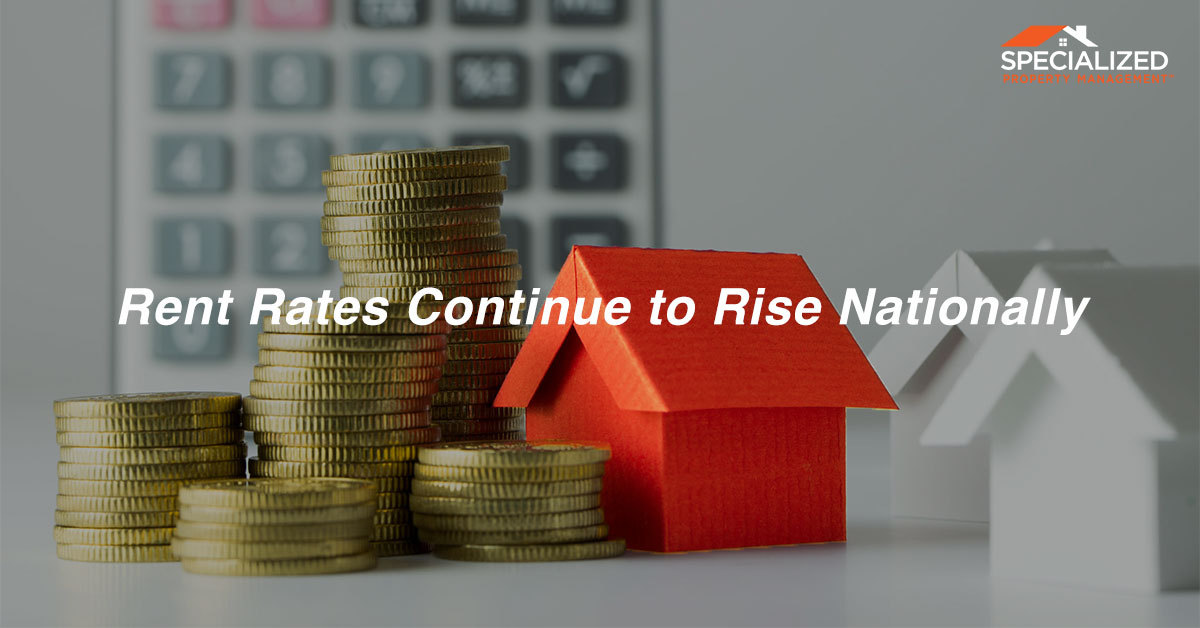 Specialized Property Management Blog