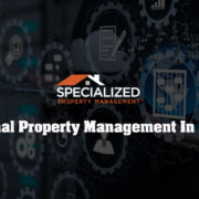 fort worth tx property management